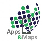 apps&maps